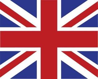 Engelsk-flagg.jpg